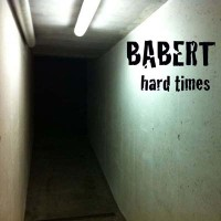 Babert_hardtimes_sito