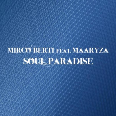 cover soul paradise_fb_light